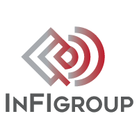 InFI Group